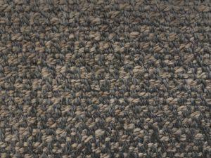 Tissu cendre pour chaises ARTMETA
