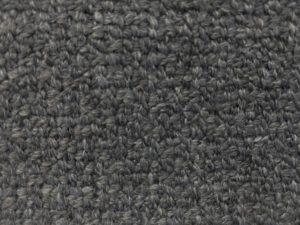 Tissu gris souris pour chaises ARTMETA