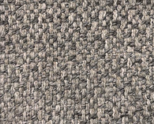 Tissu tons pierre pour chaises ARTMETA