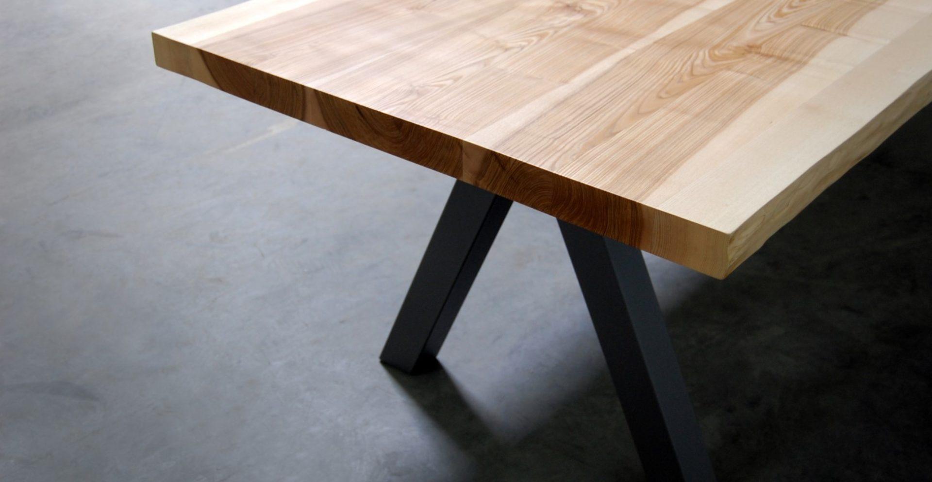 Artmeta artmeta - tables et mobilier sur mesure français - 100% artisanal