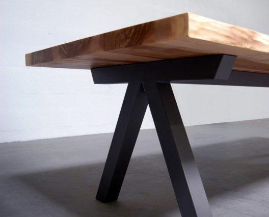 Artmeta - Tables et Mobilier sur mesure français - 100 ...