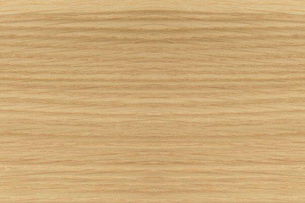 Échantillon de chêne blanchi prestige