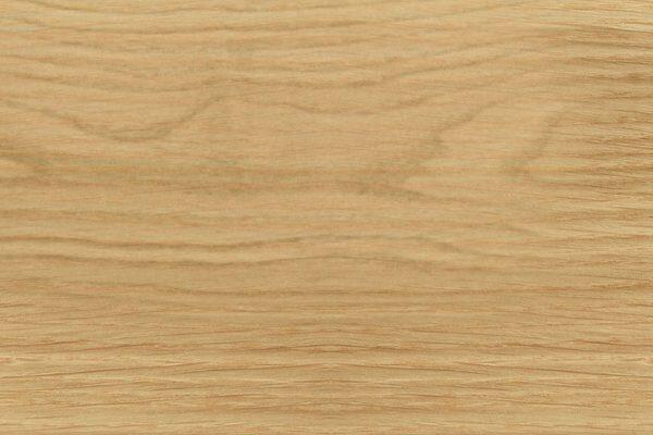 Échantillon de chêne blanchi