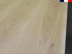 ARTMETA / Chêne blanchi