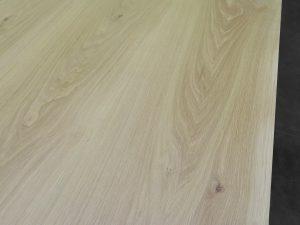 ARTMETA chêne blanchi