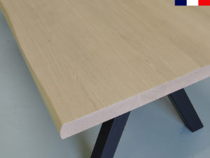 ARTMETA / Chêne blanchi prestige