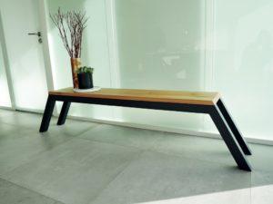 ARTMETA mobilier sur mesure professionnel bureaux paccard balmat paris