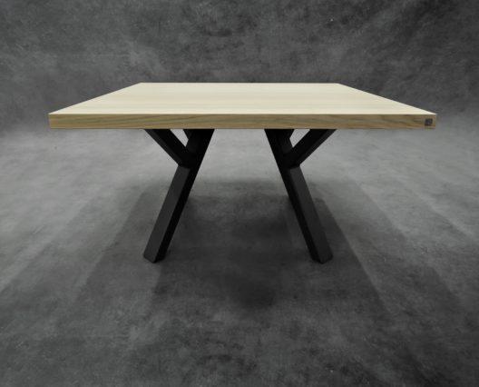 Tables repas archives page 2 sur 2 artmeta for Prix miroir sur mesure