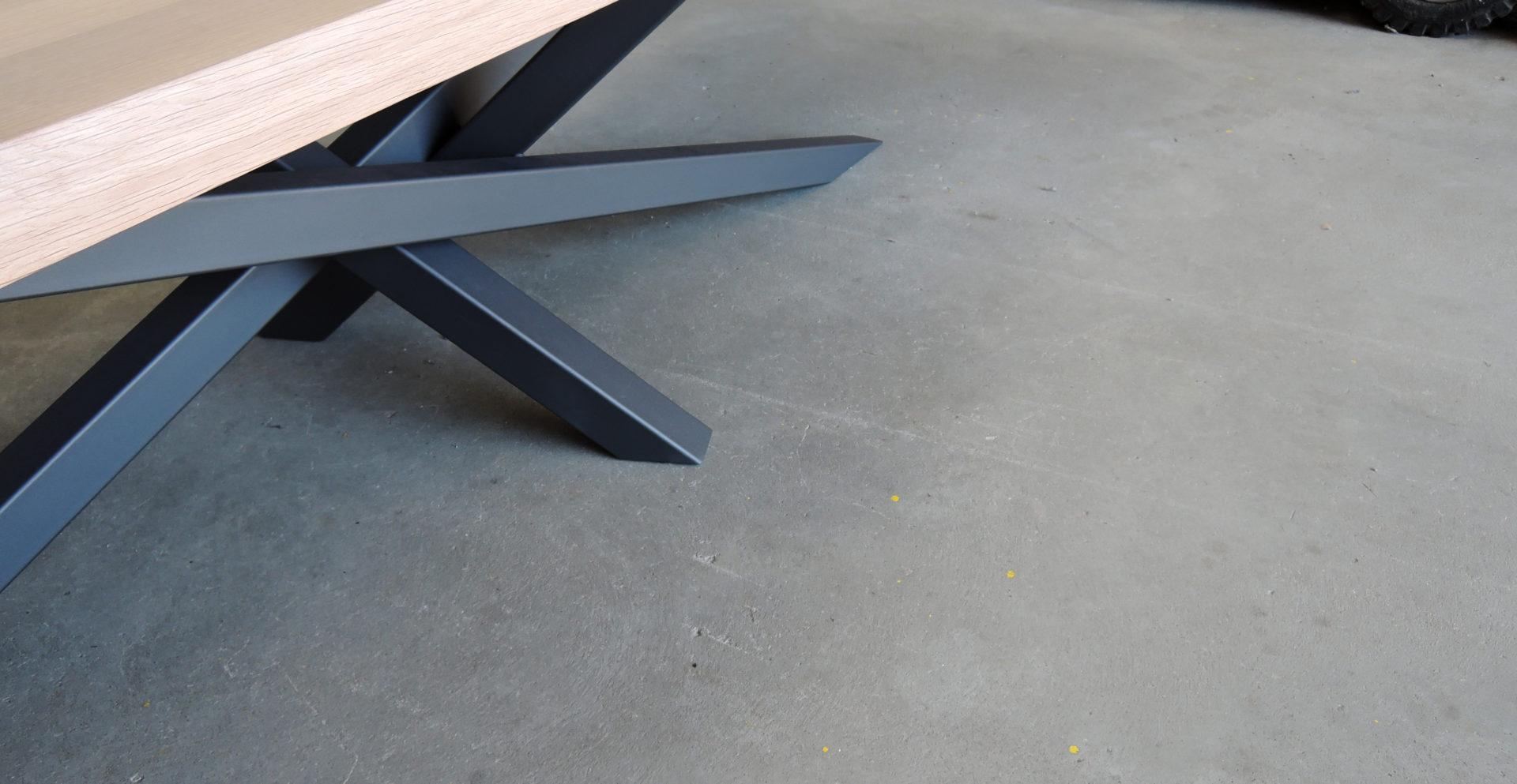Mikado haut de gamme en bois fabrication artisanale made in jura e33643d2772