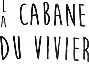 LA CABANE DU VIVIER bar à huitres