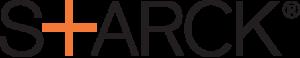 Philippe STARCK designer