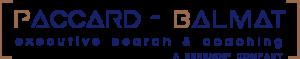 logo-paccard-balmat