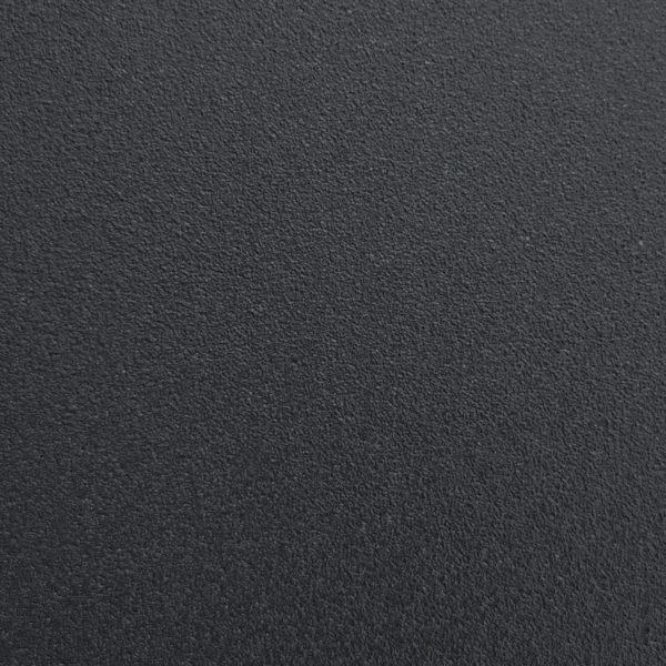 Échantillon de thermolaquage RAL 7016