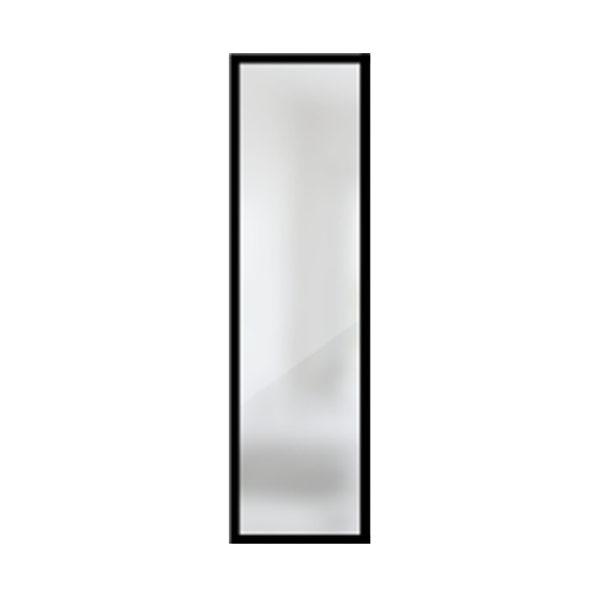 ARTMETA / verrière 1 travée acier / style atelier