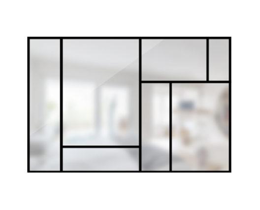 verri re art d co archives artmeta. Black Bedroom Furniture Sets. Home Design Ideas