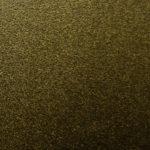 Echantillon de thermolaquage bronze