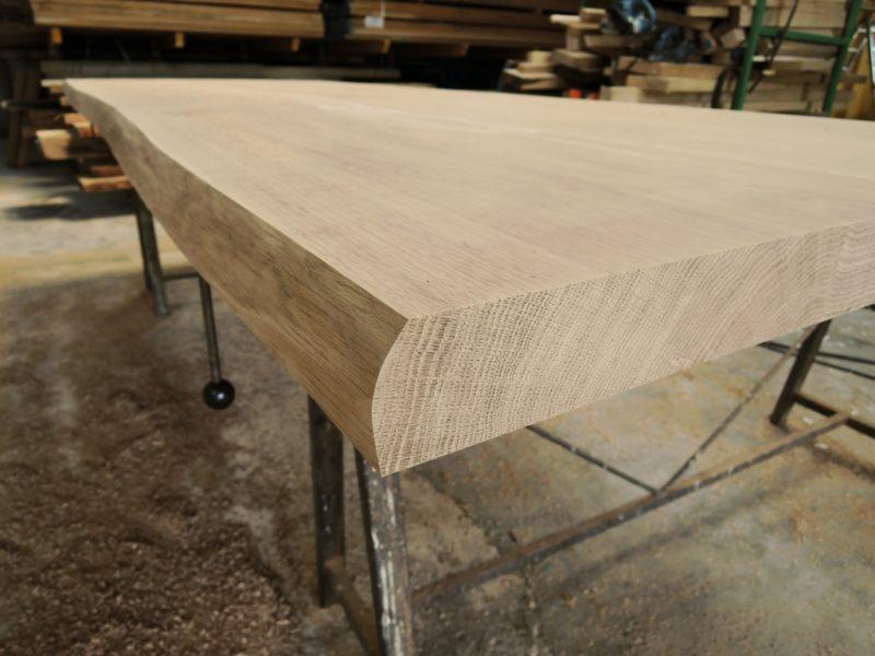 Comment reconnaître du bois massif ?