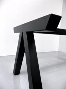 Fabricant de pieds de table / ARTMETA