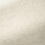 Échantillon de tissu yéti coton