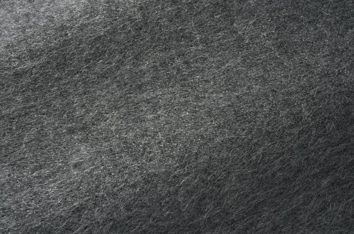 Échantillon de tissu yéti loft