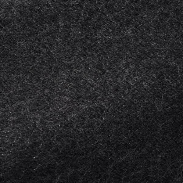 Échantillon de tissu yéti bagheera