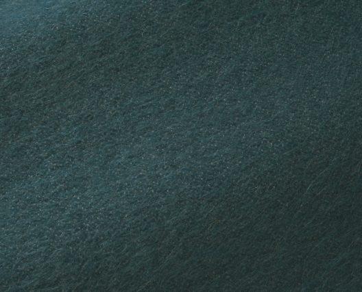 Échantillon de tissu yéti giboulée