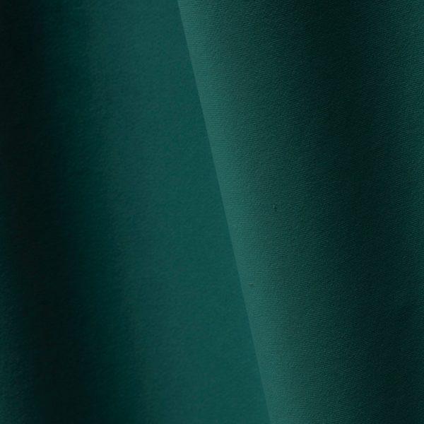 Échantillon de tissu velours jaipour