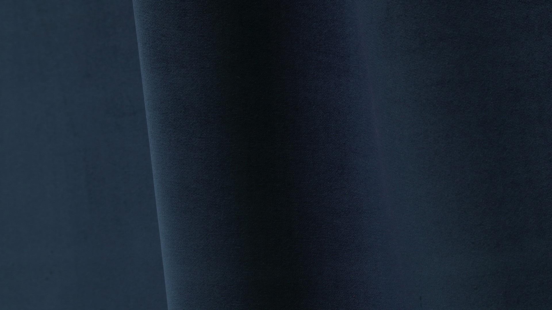 LELIEVRE velours pigment 559-25 indigo
