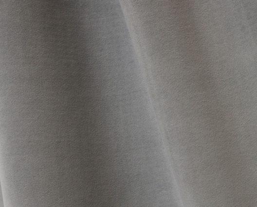 LELIEVRE velours pigment 559-29 argent