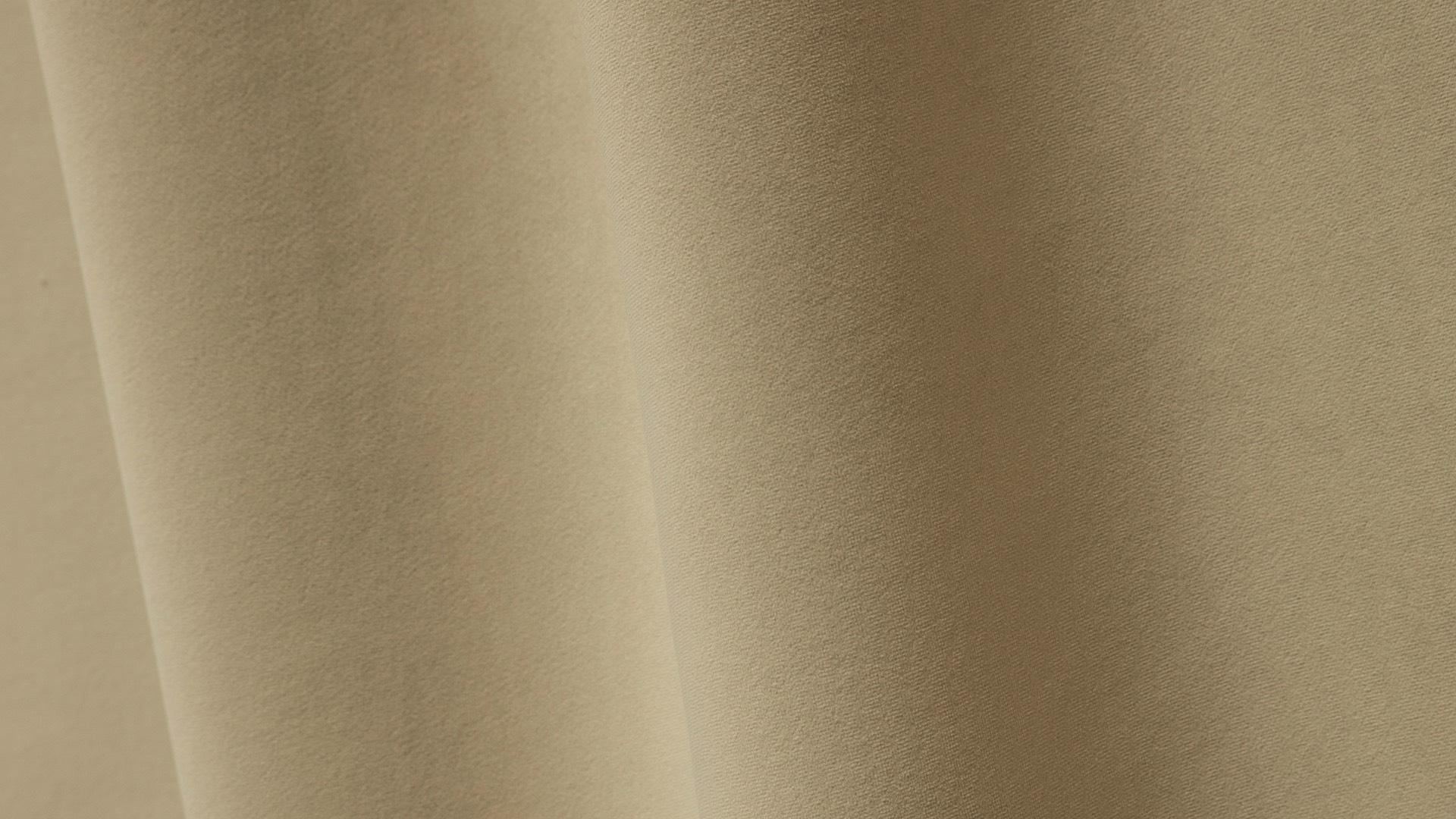 LELIEVRE velours pigment 559-34 sable