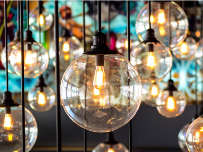 Design et énergie : comment économiser de l'électricité dans son habitat ?