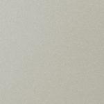 Thermolaquage couleur ivoire / ARTMETA